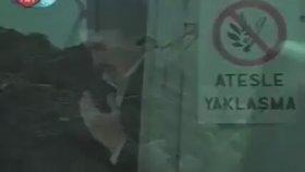 Av - Cüneyt Arkın & Serdar Gökhan (1989 - 85 Dk)