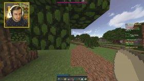 Bug2ra  - Minecraftevi
