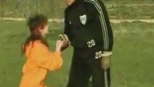 Emanet - Cüneyt Arkın & Müge Akyamaç (1988 - 76 Dk)