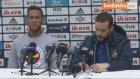 """Josef De Souza: """" Fenerbahçe'de Mutluyum ve Yeni Kontrat Yapmak İstiyorum"""""""