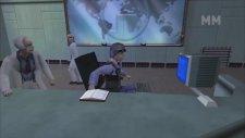 Raspberry Pi Ders 4: Raspberry Pi 2'de Quake 3 Arena Oynamak