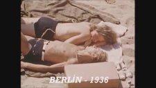 Savaştan Önce ve Sonrasında Berlin (1936 & 1945)