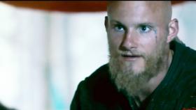 Vikings 5. Sezon 9. Bölüm 2. Fragmanı