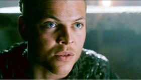 Vikings 5. Sezon 9. Bölüm Fragmanı