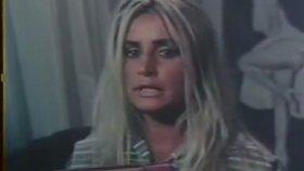 Afrodit 1987