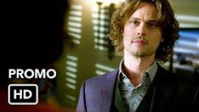 Criminal Minds 13. Sezon 12. Bölüm Fragmanı