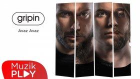 Gripin - Avaz Avaz