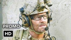 SEAL Team 1. Sezon 12. Bölüm Fragmanı