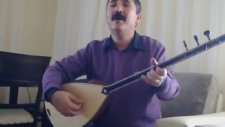 Ballı Ozan Ahmet Şahballı - Bizim Ele Bahar Gelmiş