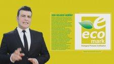 EKO Belgesi Nedir - ECOmark