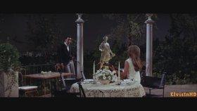 Elvis Presley - Almost İn Love