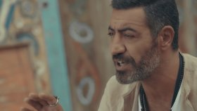 Hakan Altun - Hep Var Olacaksın - (Official Video)