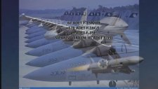 Hangi Ülkenin Kaç Savaş Uçağı Var ( Dünyanın Savaş Uçakları Listesi )