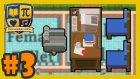 Kütüphane İnşa Ediyoruz! - Academia: School Simulator #3