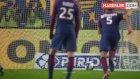 Neymar İlginç Gol Sevincin Sırrını Açıkladı: Arkadaşımın Doğum Gününü Kutladım