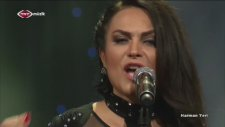 Selma Geçer - Gitme Durnam