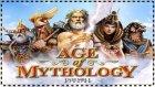 Truva Kuşatması | Age Of Mythology