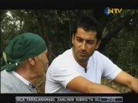 Tuncel Kurtiz ve Dostları - Kenan İmirzalıoğlu