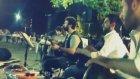 Ankaralı İbocan - Yeşil Başlı Gövel Ördek
