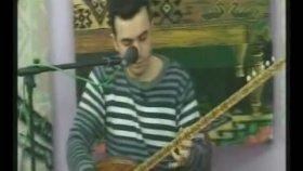 Mehmet Özcan - Yeşil Başlı Gövel Ördek