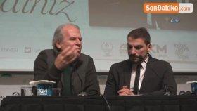 """Mustafa Denizli: """"Peşinden Gittiğim Metin Oktay ile Daha Sonra Rakip Olduk"""""""