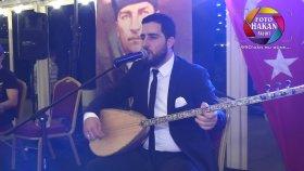 Mustafa Taş - Yeşil Başlı Gövel Ördek