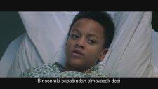 Öldürme Arzusu (2018) Türkçe Altyazılı Fragman
