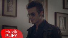 Teoman - Tuzak (Official Video)