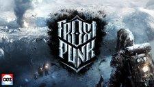 This War of Mine'ın Yapımcılarından: Frostpunk Oynadık!