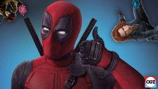 Alt Medya #37 - Deadpool 2'nin Vizyon Tarihi Değişti!