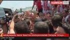 Antalyasporlu Samir Nasri'nin Sözleşmesindeki Detaylar Ortaya Çıktı