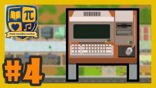 Bilgisayar Laboratuvarı! - Academia: School Simulator #4