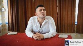 Cihangir Ceyhan (CİO) Röportajı - Sokak Ne Diyor ?