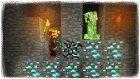 Diamond Madeni Minecraft Zor Mod #14