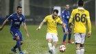 Fenerbahçe 2-2 Kukesi - Maç özeti izle (13 Ocak 2017)