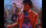 Michael Jackson  Beat It  Enstrumental Versiyon