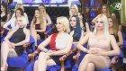 Neden Sarışın Kadınlara Karşı Bir Ön Yargı Var? (İzleyici Sorusu)