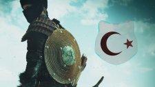 Ottoman Plevne Marşı (Remix)