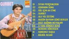 Songül Kaya - O Yana Dönder Beni
