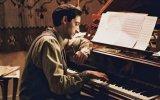 The Pianist Film Müziği 55 dk