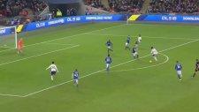 Tottenham 4-0 Everton (Maç Özeti - 13 Ocak 2018)