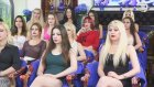 Altınçağ'da Kadınları Neler Bekliyor?