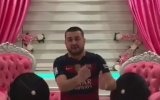 Bir Galatasaray Taraftarının Arda Turan'a Tepkisi