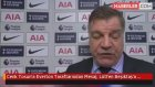 Cenk Tosun'a Everton Taraftarından Mesaj: Lütfen Beşiktaş'a Dön