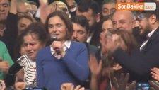 CHP'nin Yeni İstanbul İl Başkanı Kaftancıoğlu'na Soruşturma