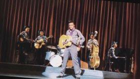 Elvis Presley - A Fool Such As I