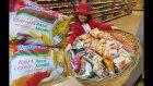 İndomie Noodle Challenge Yapıyoruz Alışverişteyiz. Bim - A-101 - Carrefour
