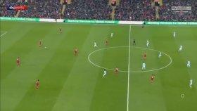 Liverpool 4-3 Manchester City (Maç Özeti - 14 Ocak 2018)