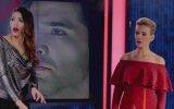 Netflix, Black Mirror Reklamı  Esra Erol