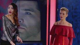 Netflix, Black Mirror'un Reklamında Esra Erol'un Oynaması